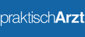 /www.praktischarzt.de