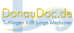 DonauDoc