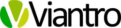 Viantro GmbH