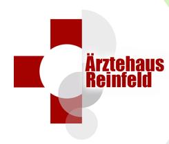 ärztehaus reinfeld