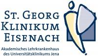 St. Georg Klinikum