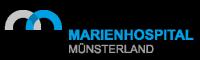 Marienhospital Münsterland