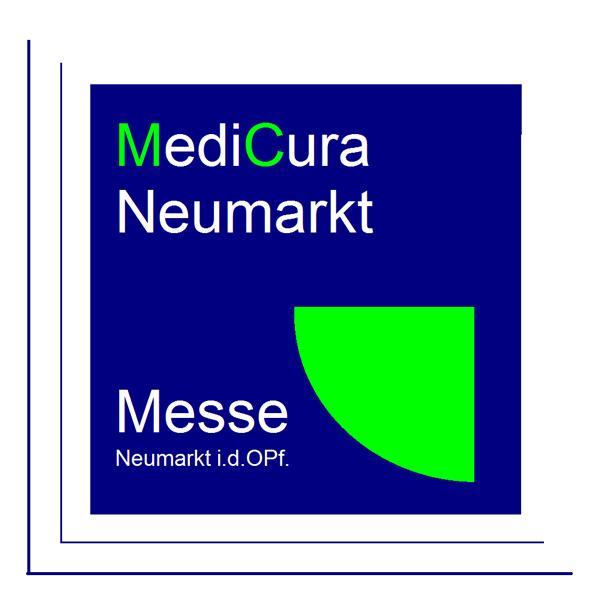 MediCura Neumarkt
