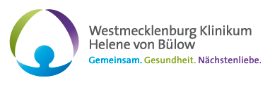 Westmecklenburg Klinikum
