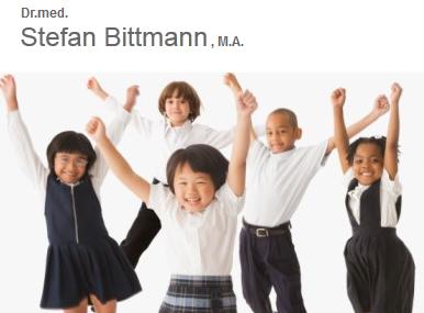 Bittmann