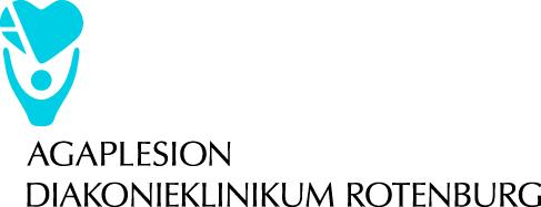 LogoDiakonieklinikumRotenburgcKopie