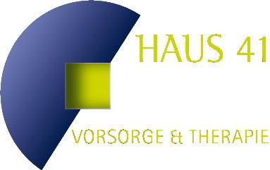 Vorlage Logo Ensemble farbig, Hintergrund weiß