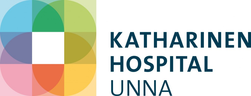 Katharinen-Hospital Unna gGmbH