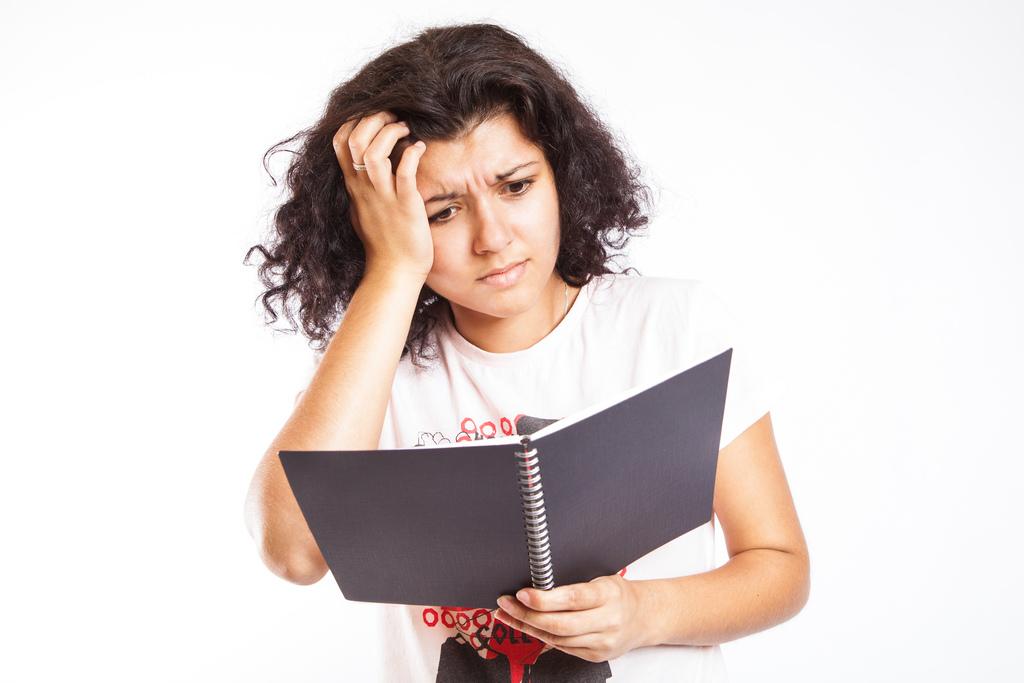 WerdenktsicheigentlichsolcheExamensfragenaus?&#;Wirstellenvor:DasIMPP!