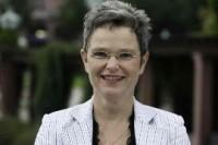 Allgemeinärztliche Praxis Helga Schulze-Hartung-Prade