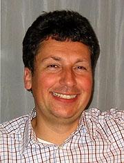 Praxis Dr. Sandrock
