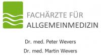 Gemeinschaftspraxis Wevers