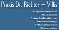 Gemeinschaftspraxis Dr. Richter und Villis