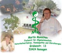 Praxis Martin Monschau