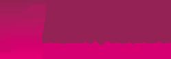 elena mozyk memmingen innere medizin logo