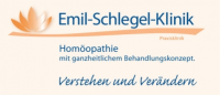 Emil-Schlegel-Klinik