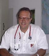 Praxis Dr. Grützner