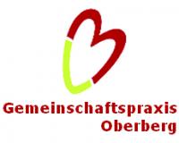Praxis Oberberg