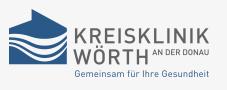 Kreisklinik Woerth a.d.Donau