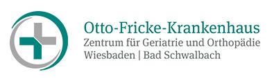 Otto Fricke Krankenhaus