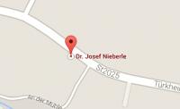 Praxis Dr. Nieberle