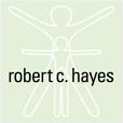 Praxis Hayes