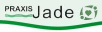Praxis JADE