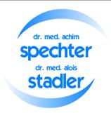 Praxis Spechter & Stadler