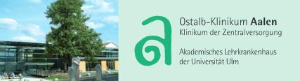 Ostalb Klinikum Aalen