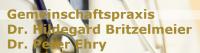 Praxis Dres Britzelmeier & Ehry