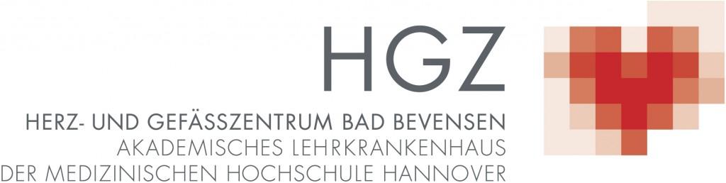 HGZALDMHH