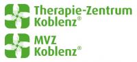 Logo TZuMVZ