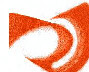 a logo praxis