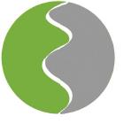 drroetter logo