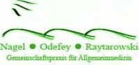 Praxis Nagel-Odefey-Raytarowski