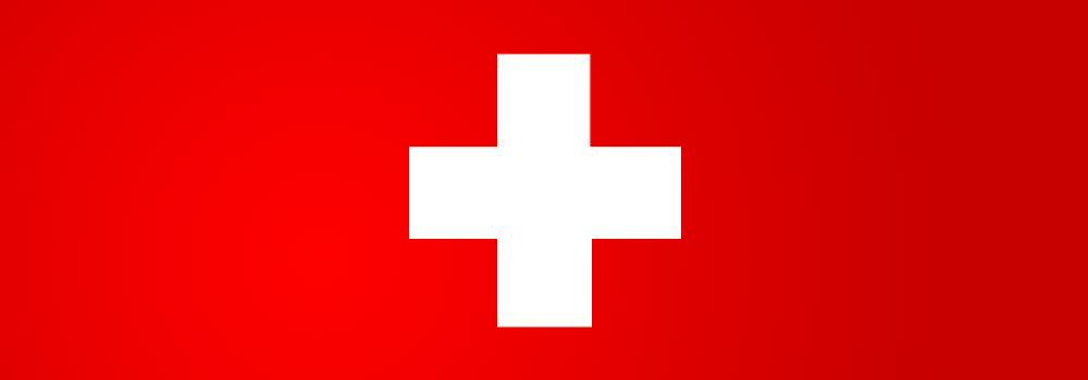 Arzt Schweiz Gehalt