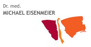 Praxis Dr. Eisenmeier
