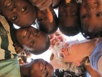 Famulatur Burkina Faso