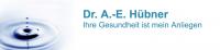 Praxis Dr. Huebner
