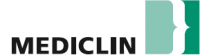 Mediclin Logo