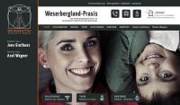 Weserberglandpraxis im Gesundheitszentrum Beverungen