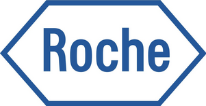 LogoRoche
