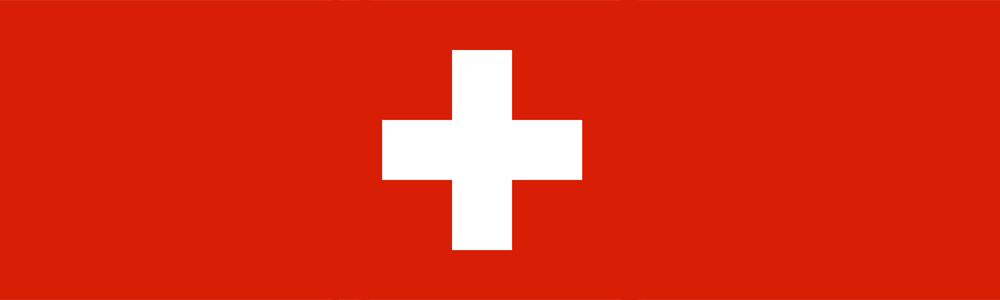 PJ Schweiz
