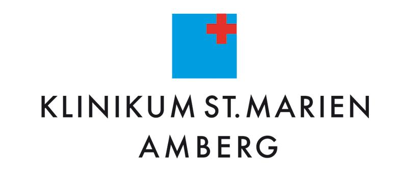 Klinikum Logo farbig