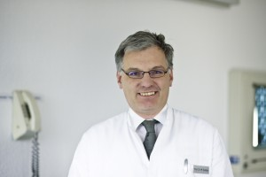 MediClin Prof. Dr. Siebler