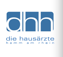 logo dhh