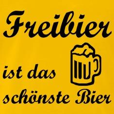 100L Freibier