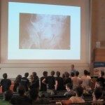 Vorrunde Goethe-Contest Frankfurt