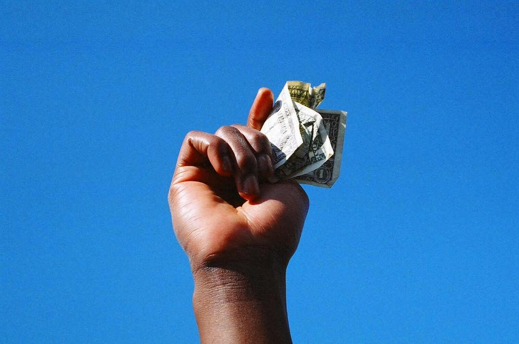 Studienkosten absetzen