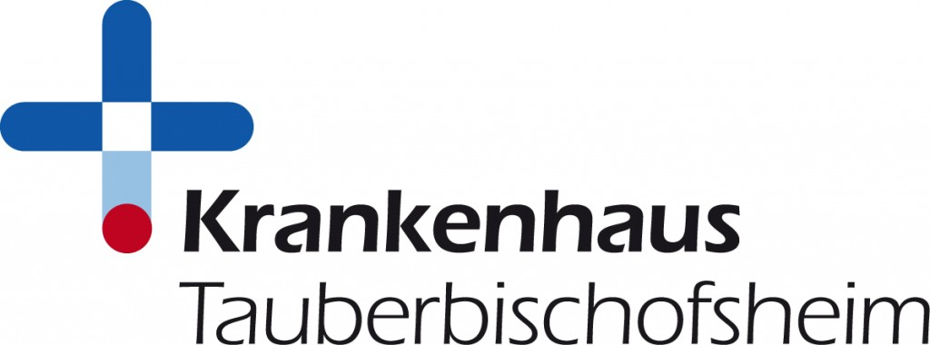kh tauberbischofsheim rgb